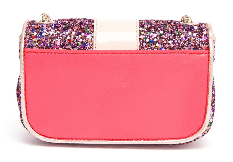 christian-louboutin-sweet-charity-glitter-bag-3