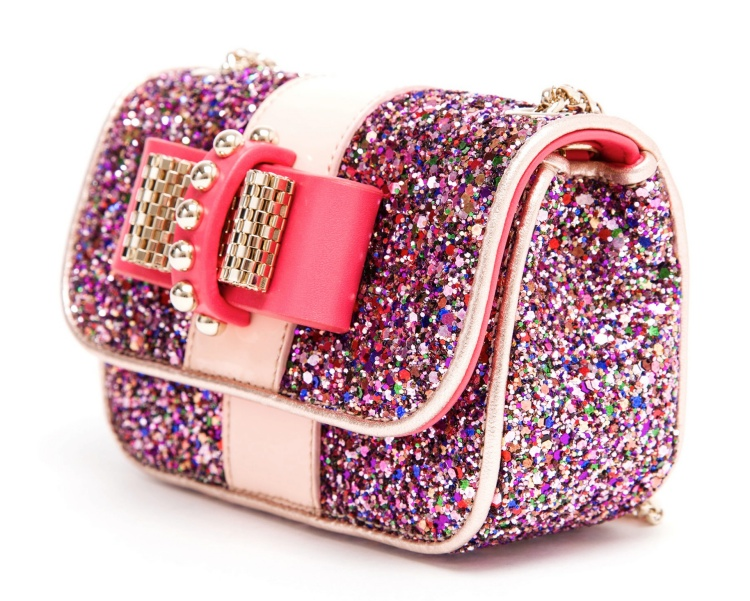 christian-louboutin-sweet-charity-glitter-bag-4
