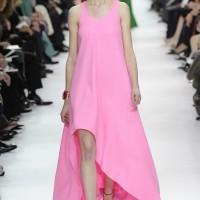 Dior Fall Winter 2014 Ready To Wear – Paris Fashion Week