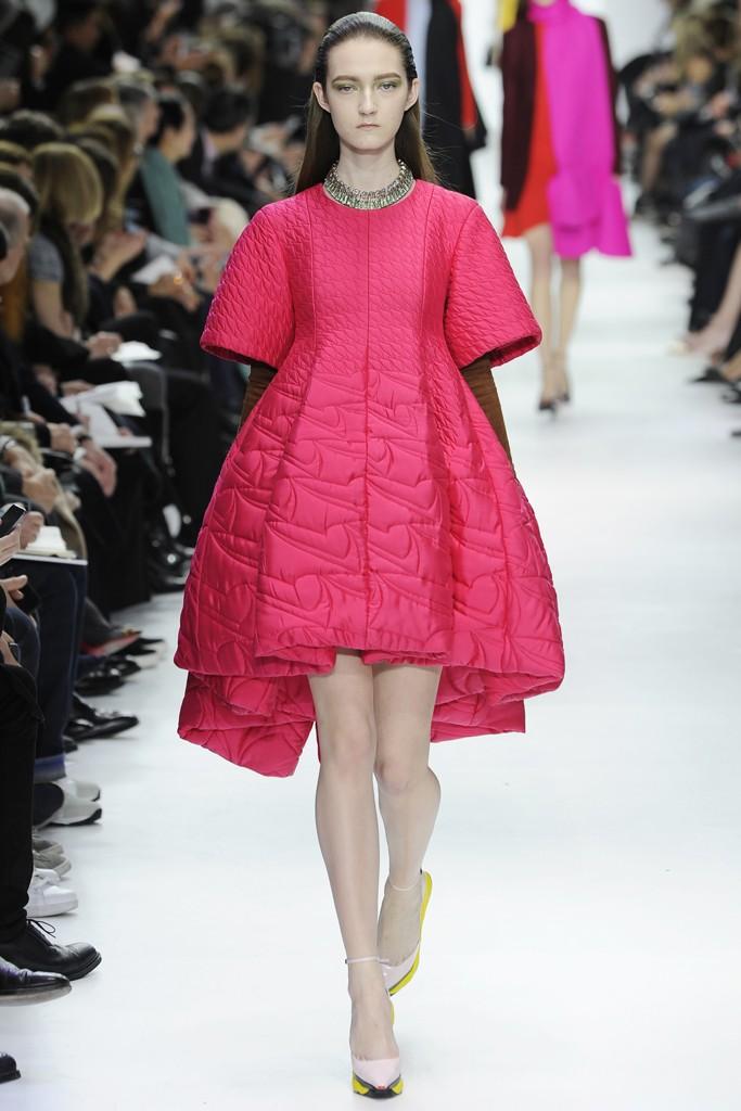 Fashion Internships Paris