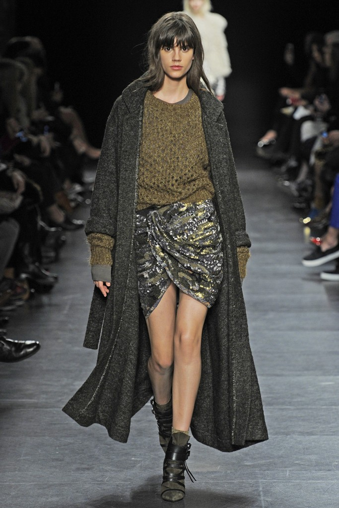 http://thefashionsupernova.com/wp-content/uploads/2014/03/isabel-marant-fall-winter-2014-fashion-week-11.jpg