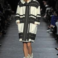 Isabel Marant Fall Winter 2014 Ready To Wear – Paris Fashion Week