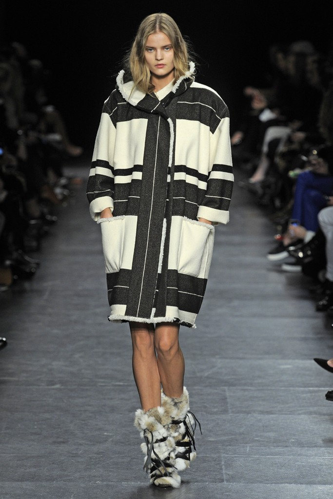isabel-marant-fall-winter-2014-fashion-week-4