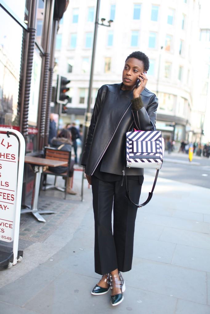 london-street-style-13