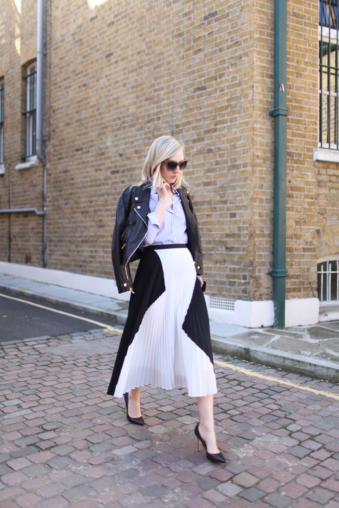 london-street-style-15