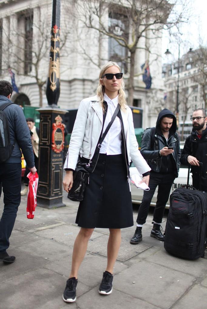 london-street-style-17