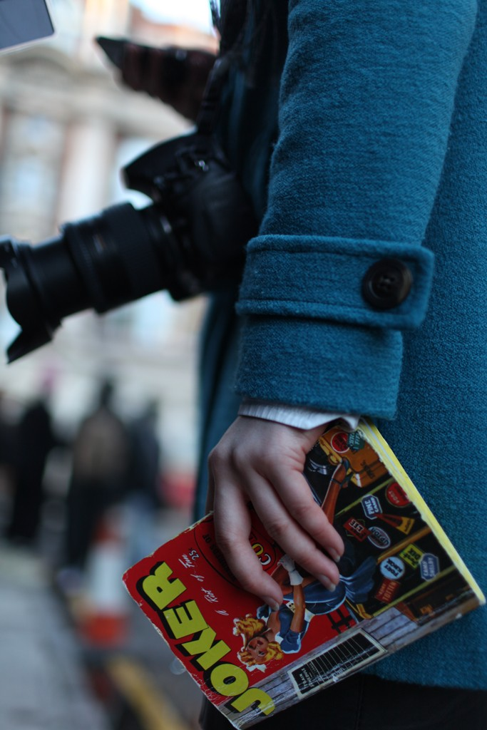 london-street-style-6