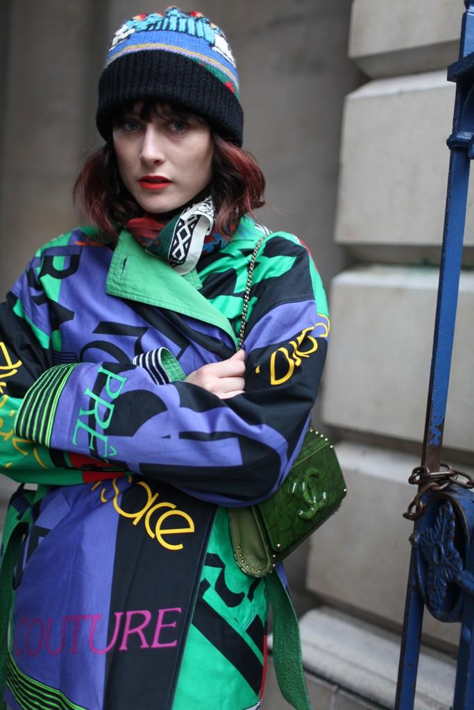 london-street-style-7