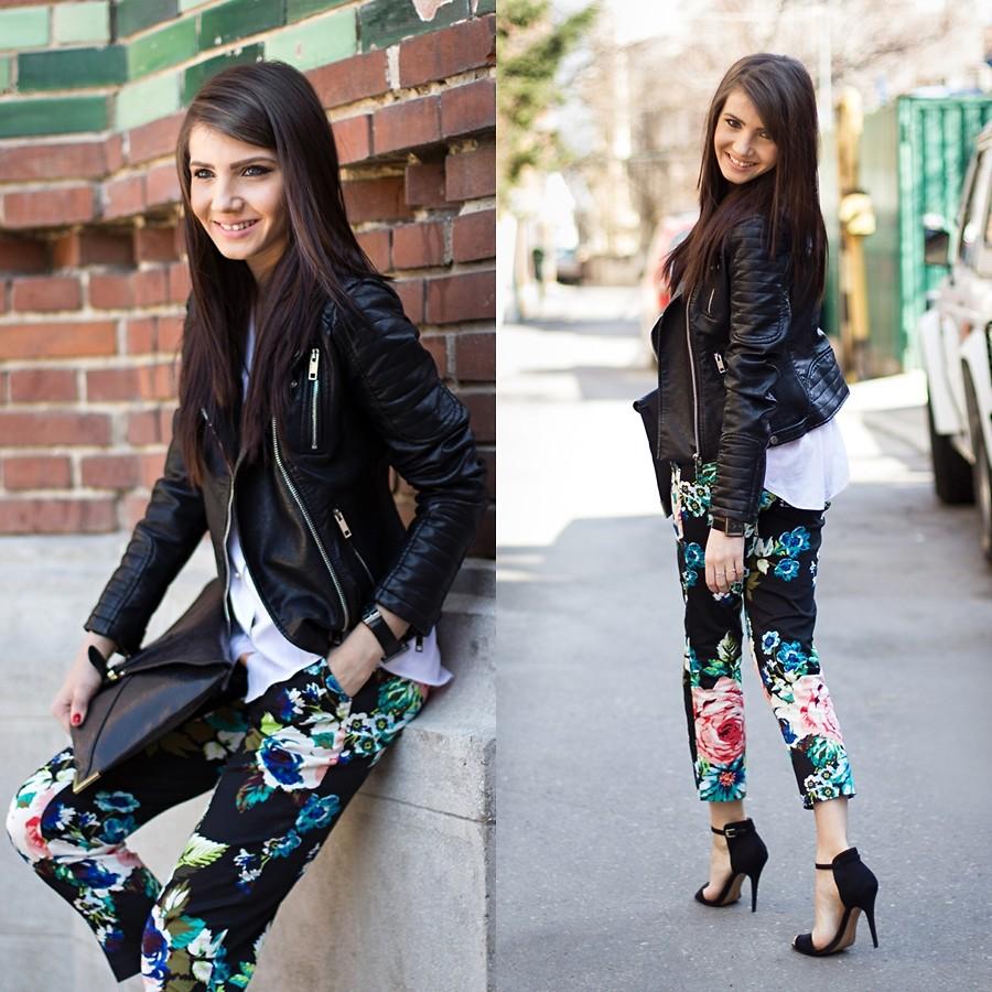 lookbook-fashion-inspiration-10