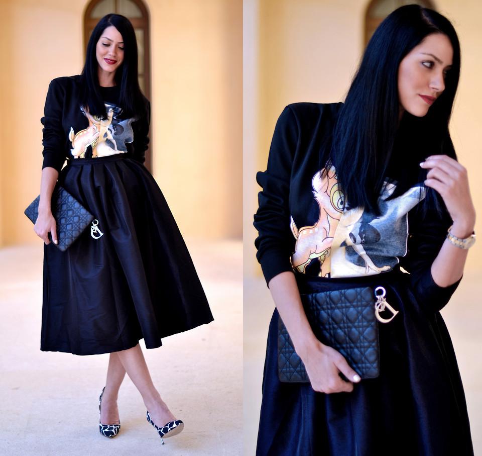 lookbook-fashion-inspiration-13