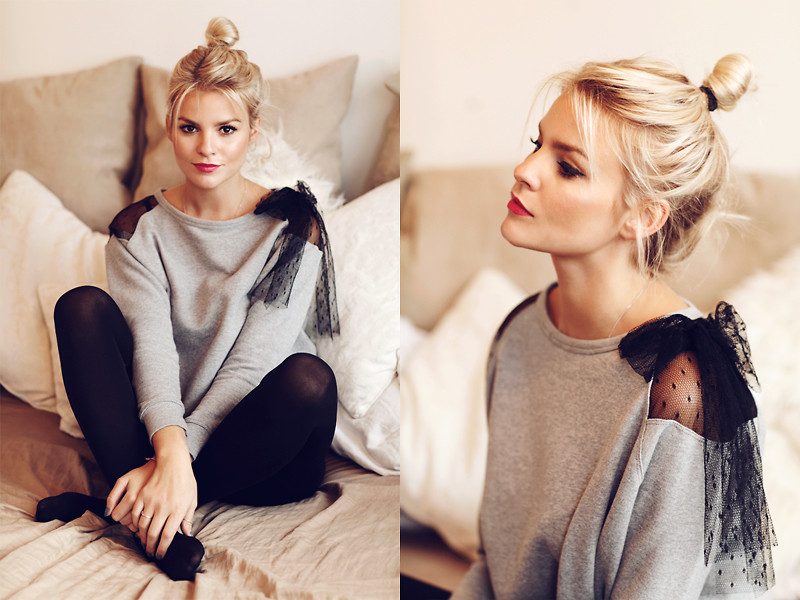 lookbook-fashion-inspiration-3