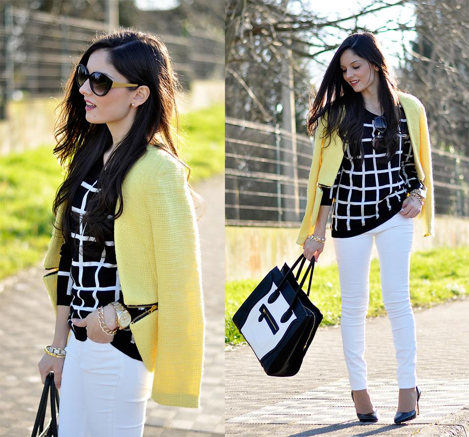 lookbook-fashion-inspiration-6