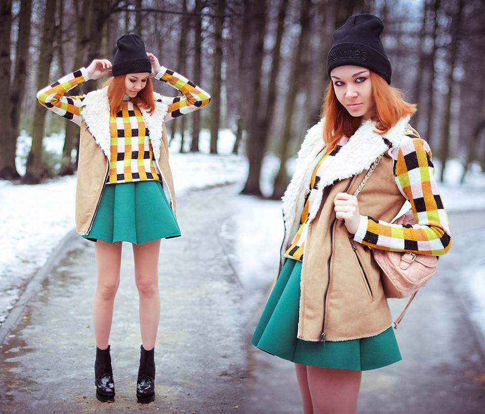 lookbook-fashion-inspiration-9
