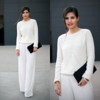 LOOKBOOK.nu Fashion Inspiration 55