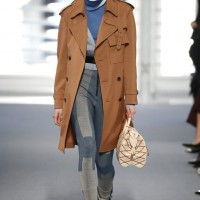 Louis Vuitton Fall Winter 2014 Ready To Wear – Paris Fashion Week