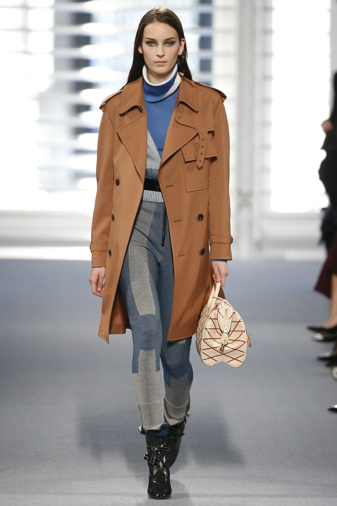 louis-vuitton-fall-2014-fashion-week-13