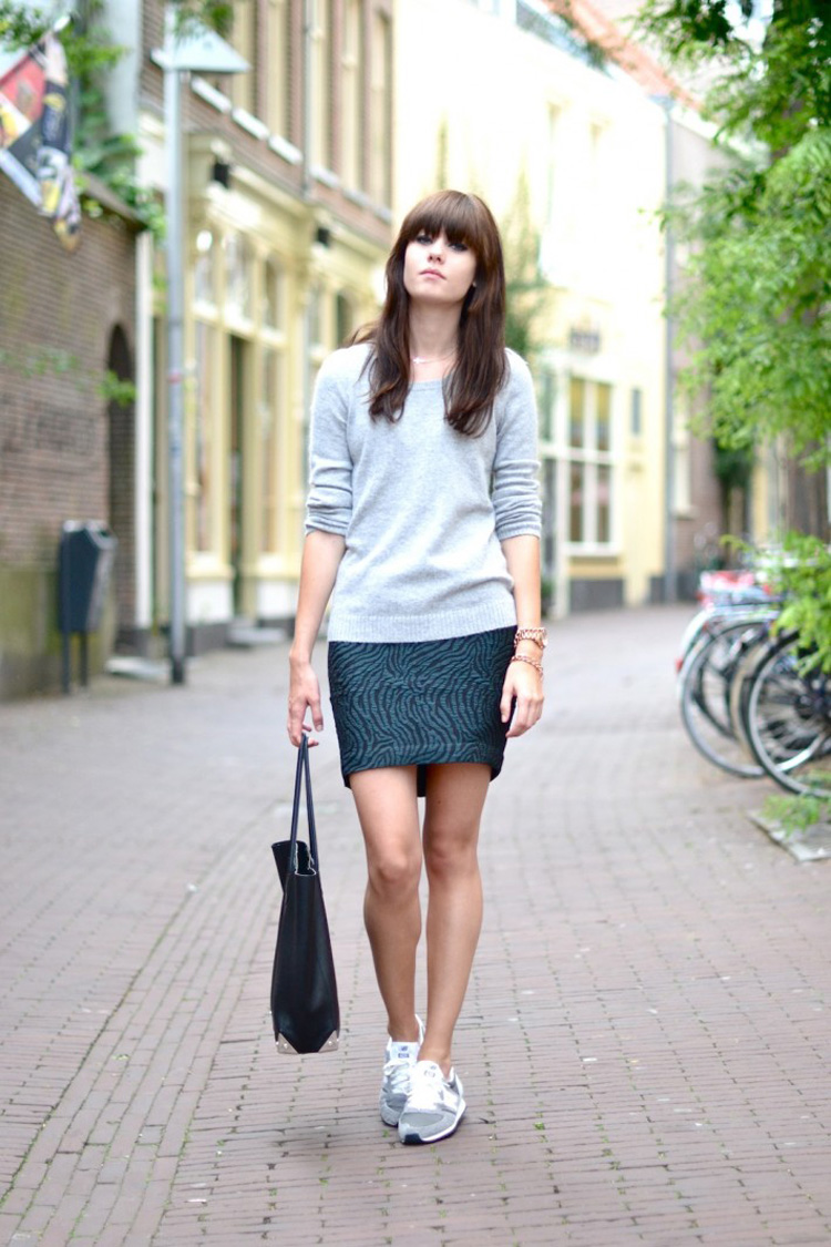 lovely-by-lucy-sneakers-skirt