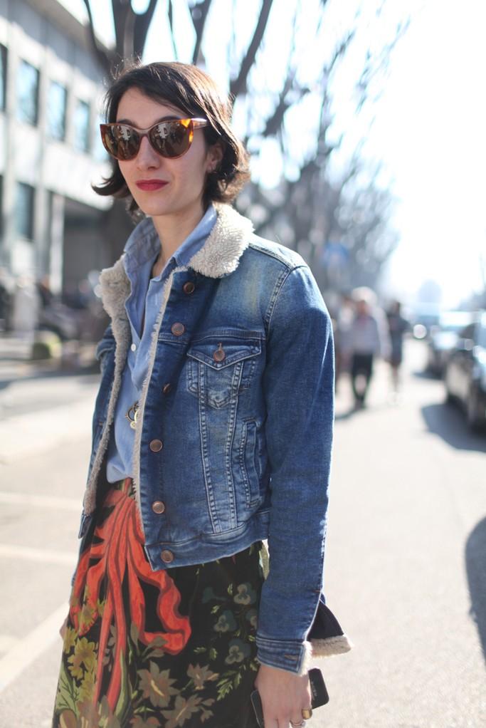 milan-street-style-15