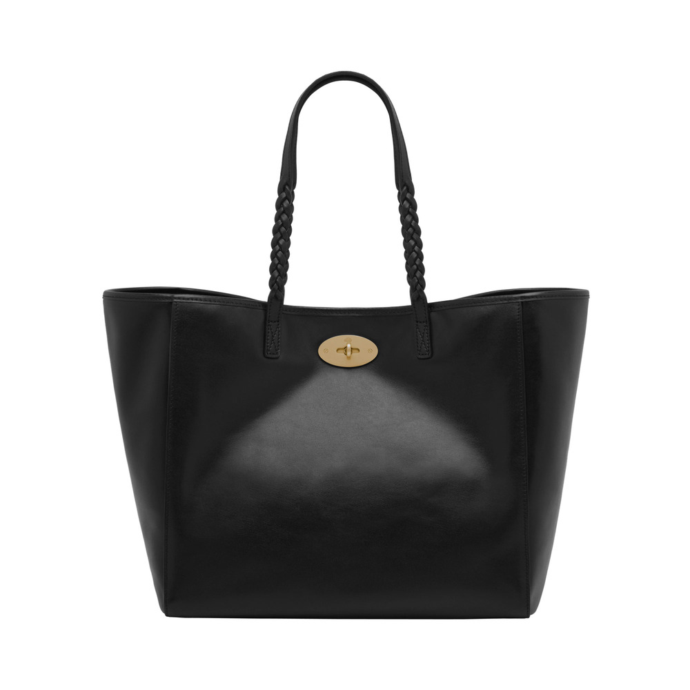 mulberry-dorset-tote-black