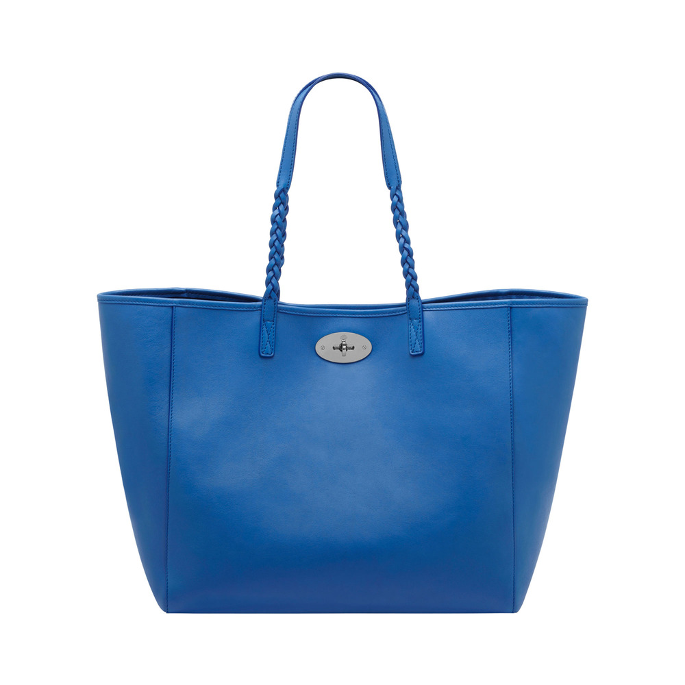 mulberry-dorset-tote-blue