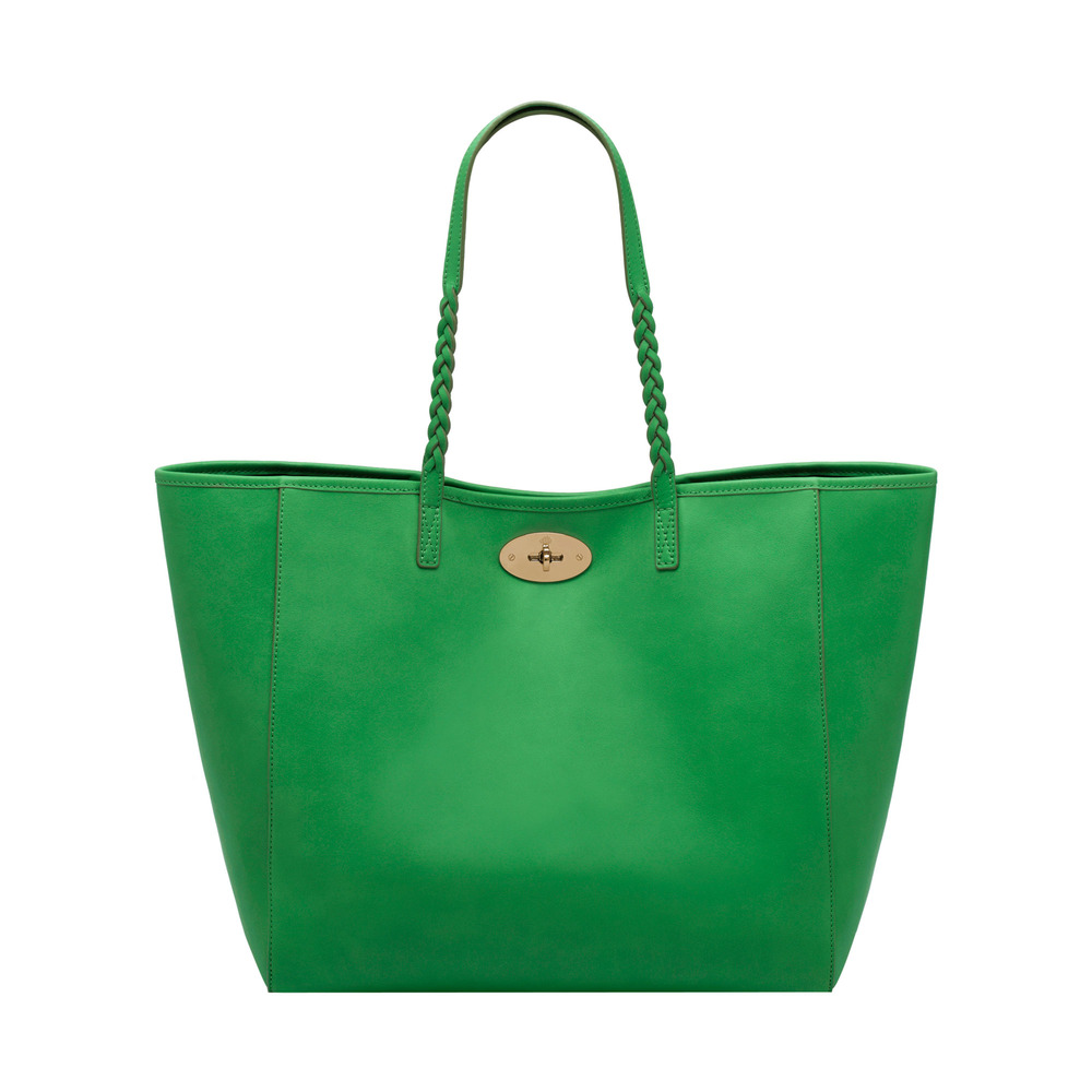 mulberry-dorset-tote-green