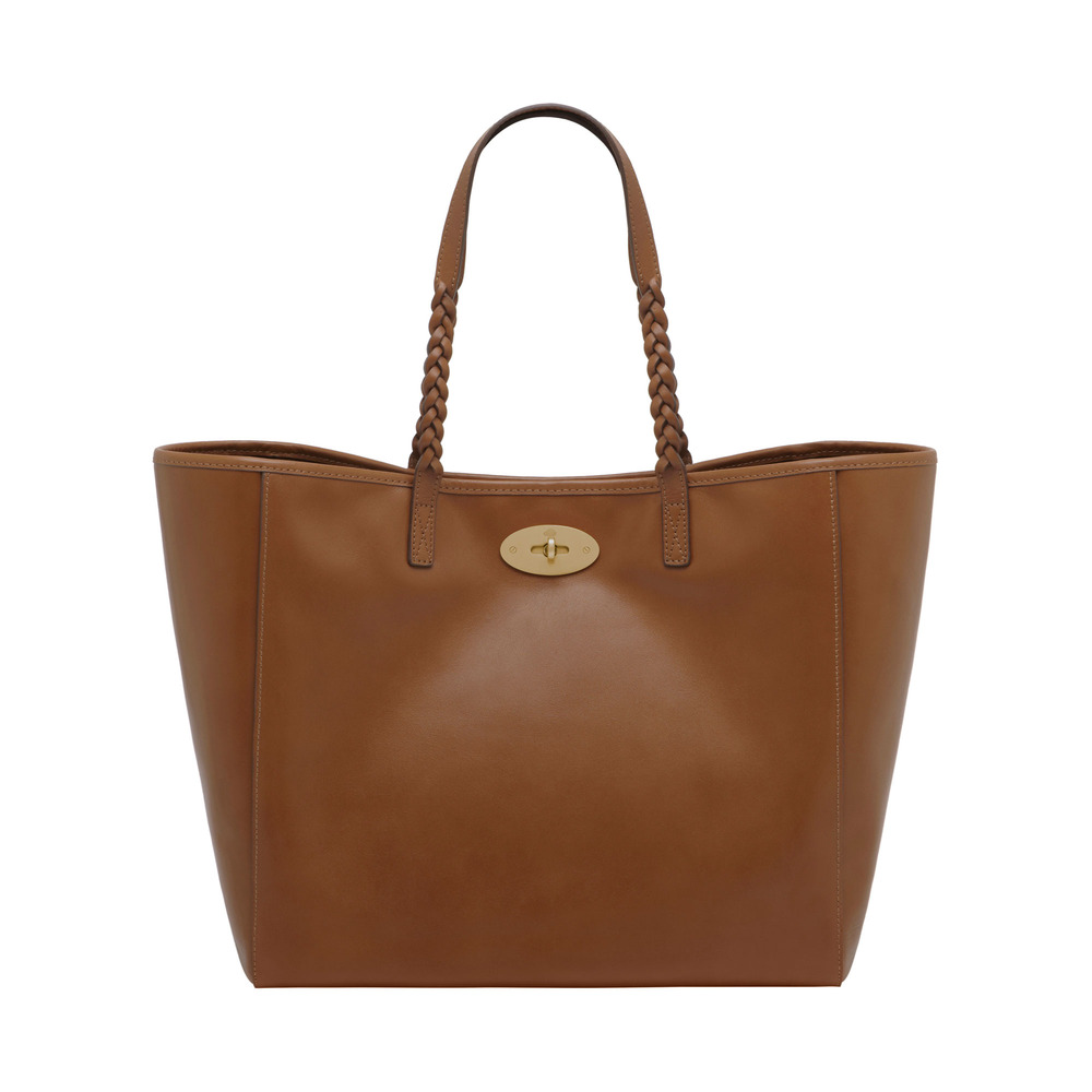 mulberry-dorset-tote-oak-brown