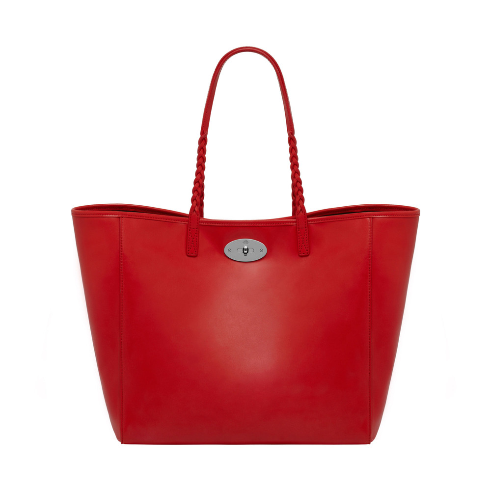 mulberry-dorset-tote-red