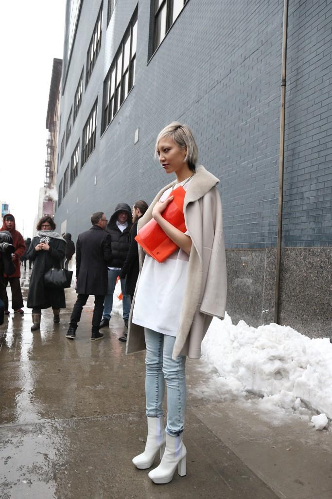 new-york-street-style-24