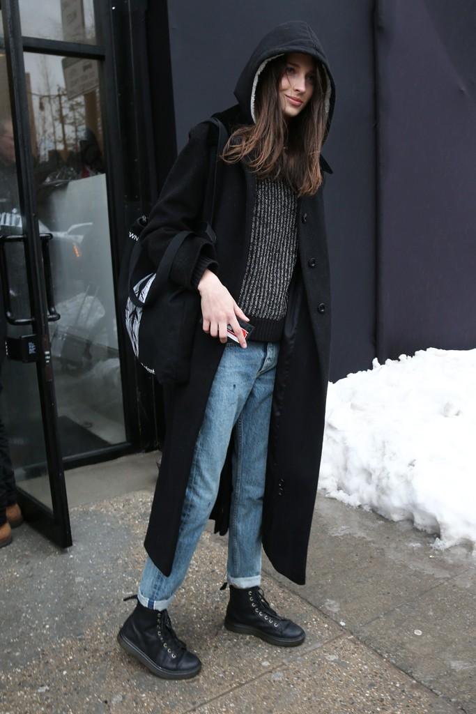 new-york-street-style-25