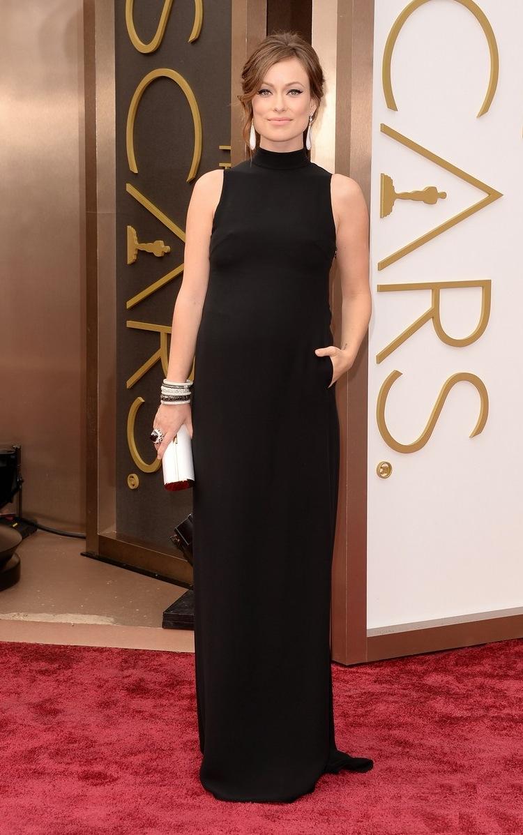 86th Annual Academy Awards - Arrivals