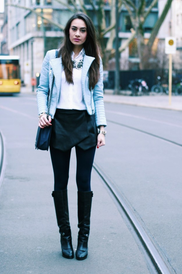 pale-blue-zara-leather-jacket