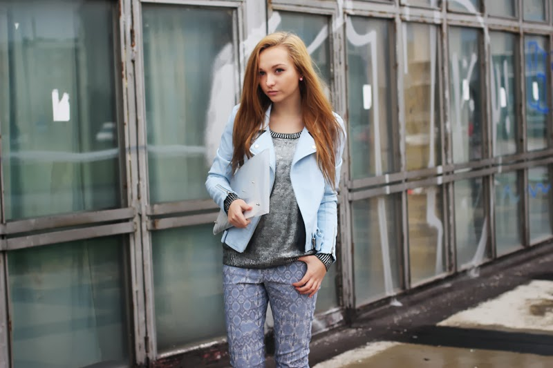 pastel-blue-leather-jacket