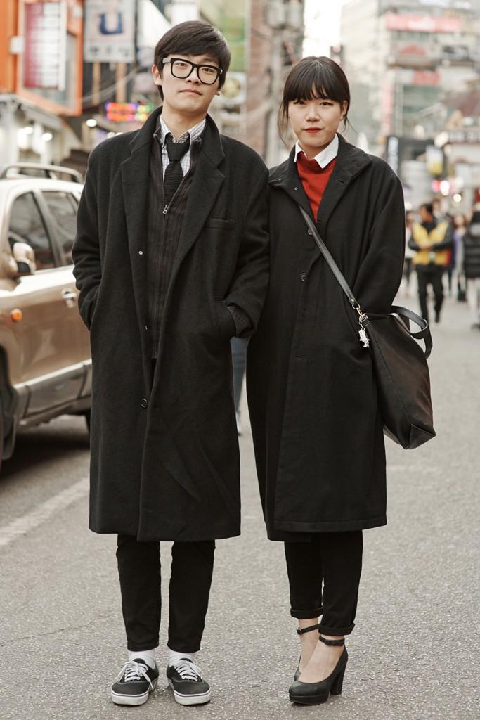 seoul-street-style-10