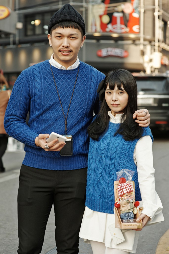 seoul-street-style-2