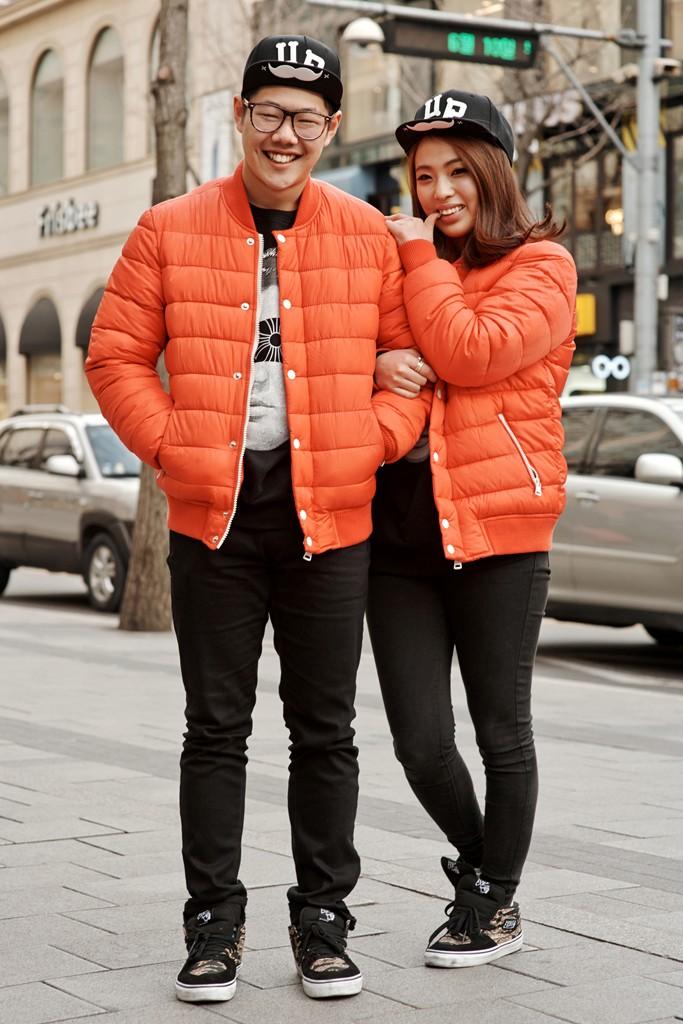 seoul-street-style-3