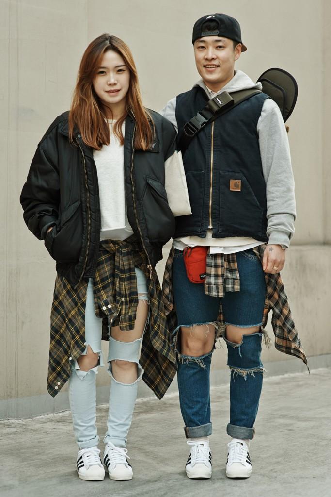 seoul-street-style-4