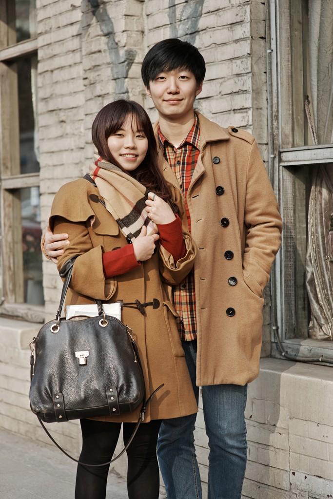 seoul-street-style-6