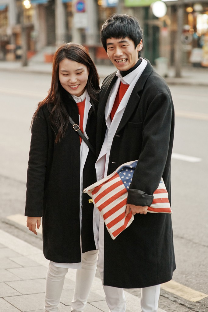 seoul-street-style-7