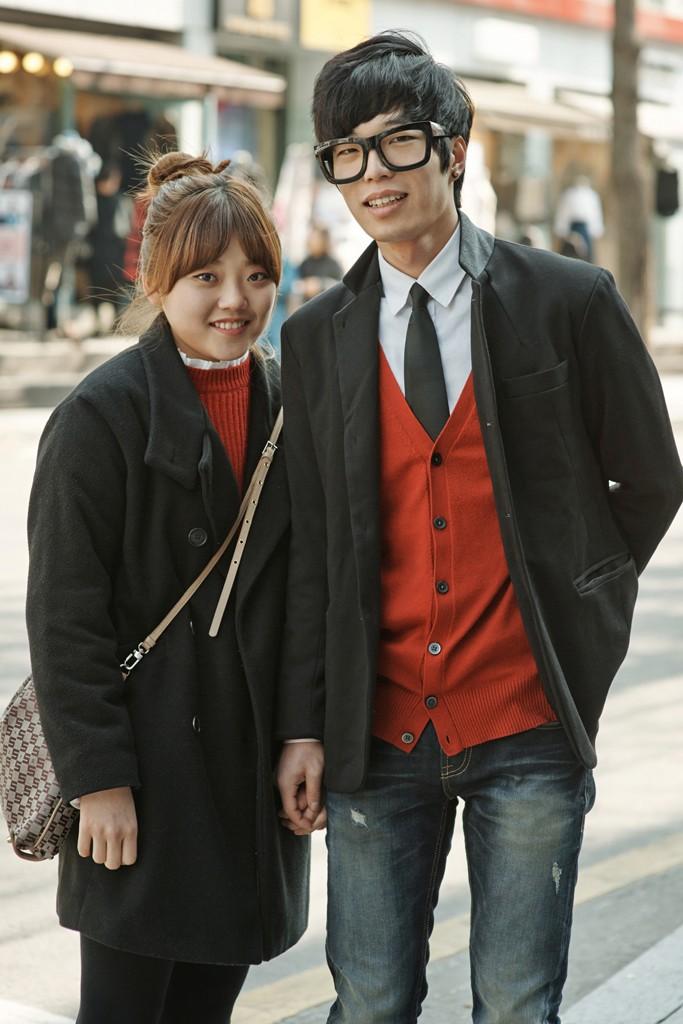 seoul-street-style-9