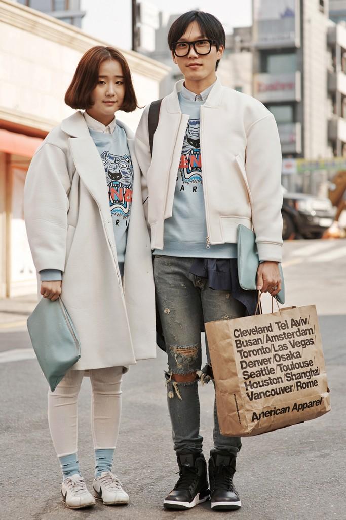 seoul-street-style