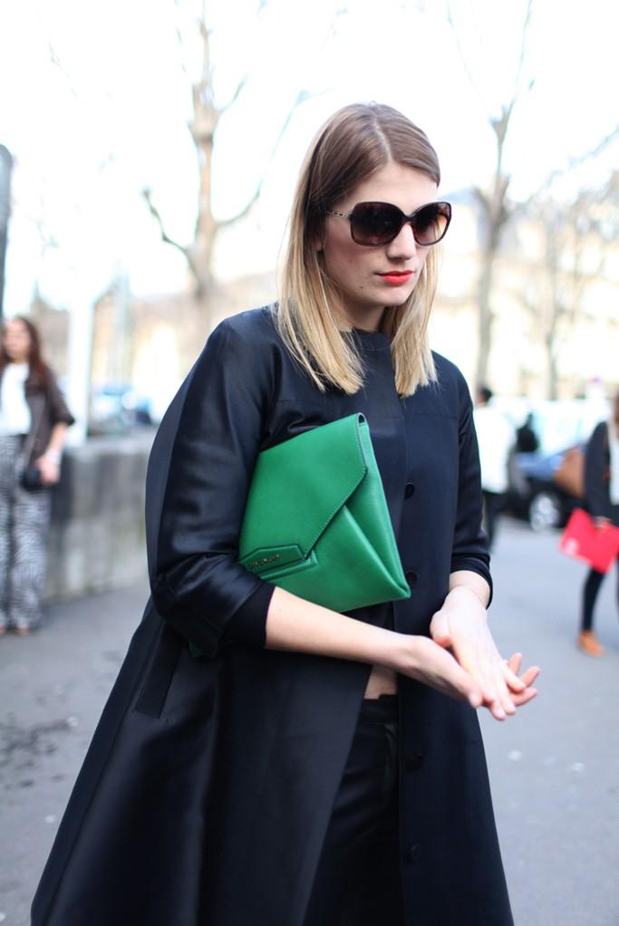 street-style-paris-12