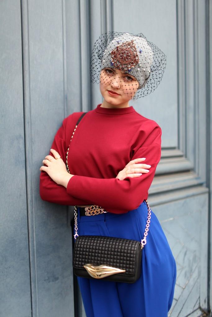 street-style-paris-3