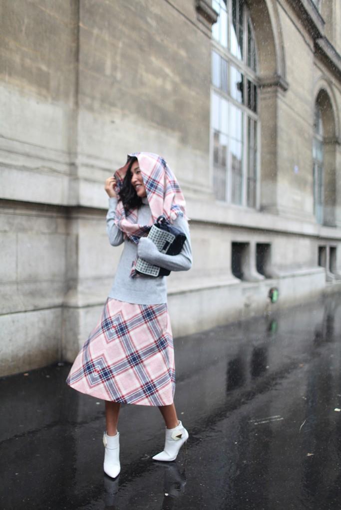 street-style-paris-4