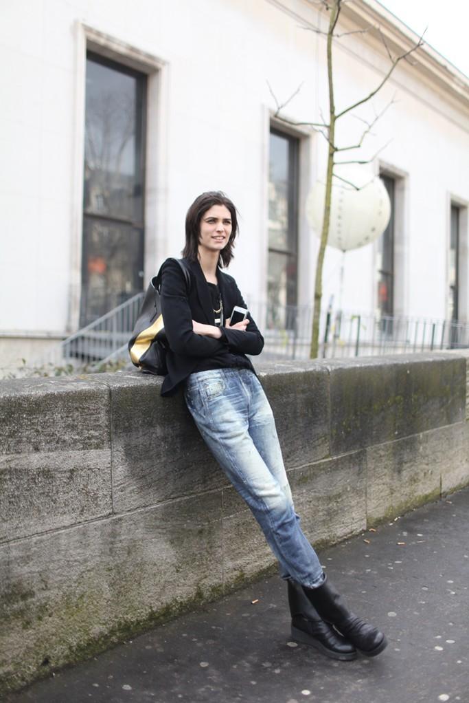 street-style-paris-6