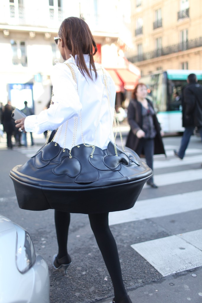 street-style-paris-7