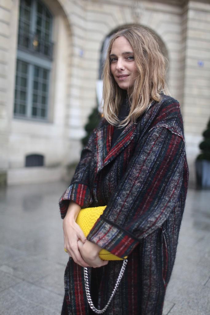 street-style-paris-8