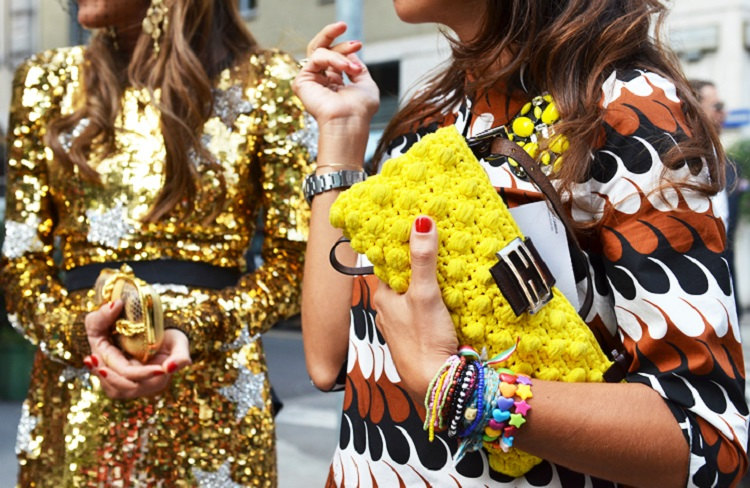 street-style-summer-arm-party-2014