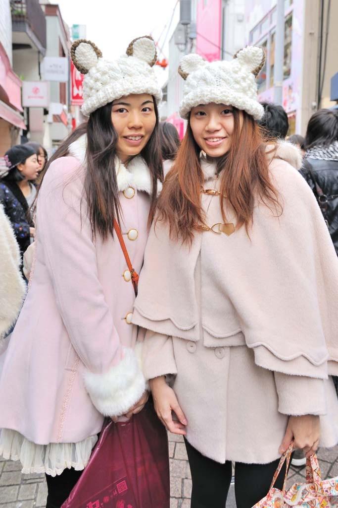 street-style-tokyo-2