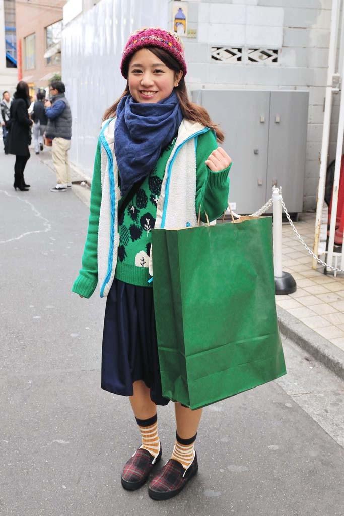 street-style-tokyo-3
