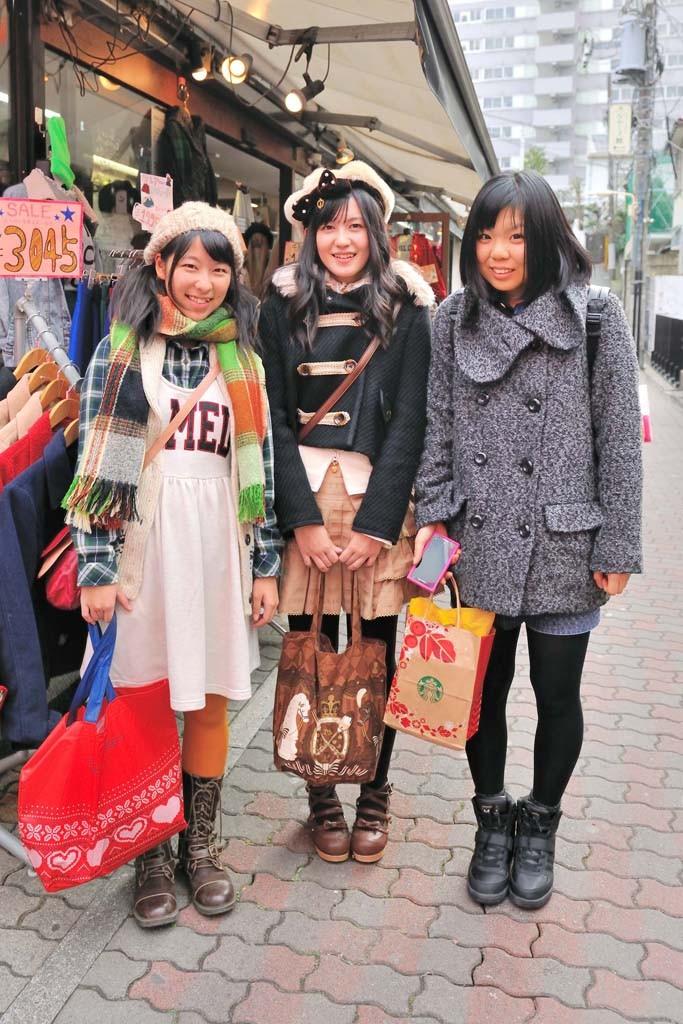 street-style-tokyo-5